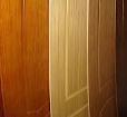 Ламинированные двери по единой цене