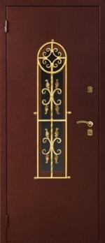 Железные двери: что стоит о них знать?