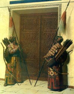 Из какого материала изготавливают двери