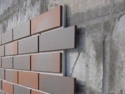 стеновые панели декоративные - все что нужно о них знать