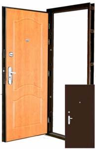 Чем отличаются хорошие двери от дешевки?