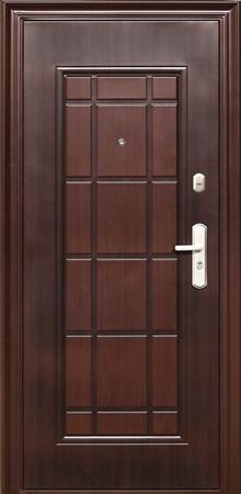 По каким критериям нужно выбирать качественную дверь
