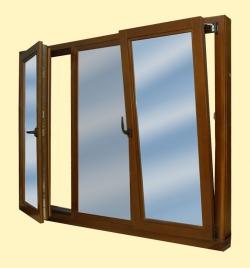 окна ПВХ Schuco
