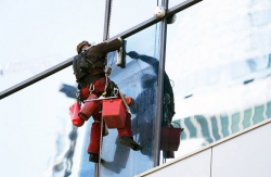 Промышленный альпинист: чем может быть полезен