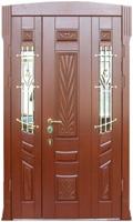 Качество металлических дверей, на чем оно отражается