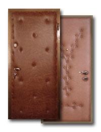 стальные двери москва бибирево