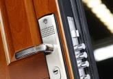 Стальная входная дверь: правила эксплуатации