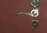 Как правильно выбрать дверную ручку