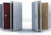 Каким характеристикам должна отвечать входная дверь