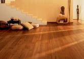 Что такое ламинат и как его выбрать для квартиры