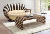 достоинства и недостатки дизайнерской мебели