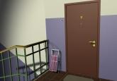 Как выбрать стальную дверь в квартиру