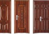 Бронированные двери – абсолютная защита?