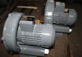 Отечественные и импортные электродвигатели: сходства и различия