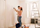ремонт квартиры свими руками