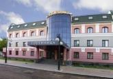 Современные гостиницы – правила для постояльцев