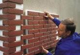 хороша ли клинкерная плитка для облицовки фасадов