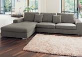 диван угловой в зал